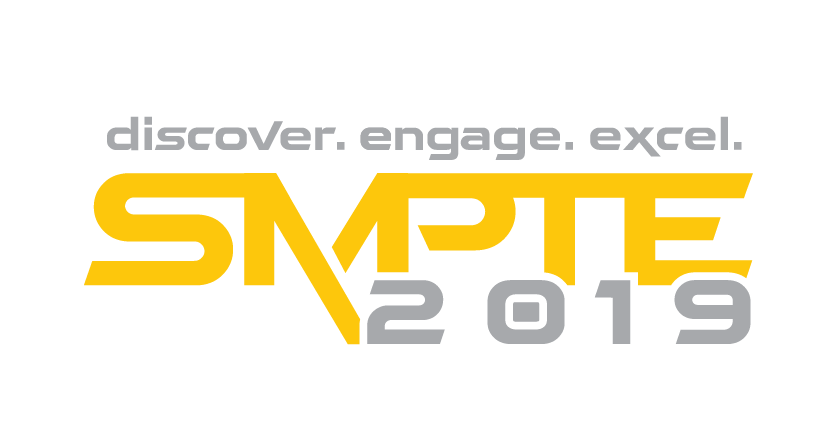 Get to know IMF @ SMPTE 2019